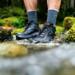 Topo Athletic®︎(トポアスレチック)より、ハイキングに最適な防水・軽量モデルが登場。高い機能性と安全性を兼ね備えた傑作のトレイルシューズ。|アルコインターナショナル株式会社のプレスリリース