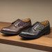 「日本の靴の美しさとダンディズム」を提案する「シェットランドフォックス」。その世界観を発信するショップが誕生|株式会社リーガルコーポレーションのプレスリリース