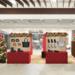 UGG期間限定のHOLIDAY GIFT POP-UP STORE が東京駅にオープン!|Deckers Japan合同会社のプレスリリース