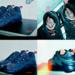 New Balance × STUDIO SEVEN x mita sneakersトリプルコラボレーションモデル「ML850」を12月12日(土)に発売|株式会社ニューバランス ジャパンのプレスリリース