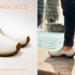 MERRELL誕生から40周年!今年はブランドアイコンが続々アップデート!第1弾「JUNGLE MOC」のサスティナブルモデル「JUNGLE MOC ECO」2021年1月29日(金)より数量限定発売|株式会社 丸紅フットウェアのプレスリリース