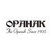 OPANAK   オパナック 日本公式サイト