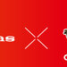 madras × 名古屋グランパス コラボモデル2021一般販売のお知らせ|マドラス株式会社のプレスリリース