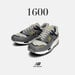 ニューバランス1000番台から「1600」が「CM1600」として日本限定で登場|株式会社ニューバランス ジャパンのプレスリリース
