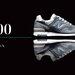 ニューバランスを代表するMade in U.S.A. 「1400」オリジナルカラーのスティールブルーを10月2日(土)より発売|株式会社ニューバランス ジャパンのプレスリリース