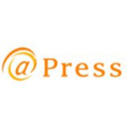 @press