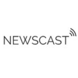 NEWS CAST