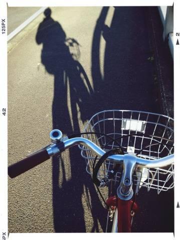 【シティサイクルの選び方】安いだけで選ぶのは少し危険?