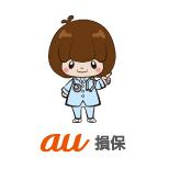 icon_au_02