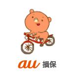 icon_au_01