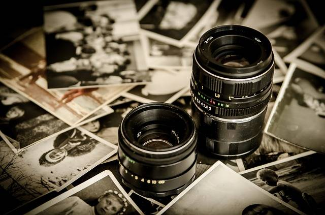 Photo Lens Lenses · Free photo on Pixabay (2115)