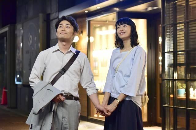 【実写化】2018年公開予定の実写映画一覧(6月7月編)