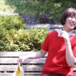 【動画】月島雫のカッコでアナザースカイごっこしてみた。