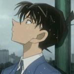 【名探偵コナン】身内を殺されている登場人物キャラクターの紹介