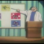 """【名探偵コナン】""""そういえばあったな""""阿笠博士の発明品を紹介"""