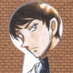 【名探偵コナン】スコッチの本名がついに解禁!?(ネタバレ注意)