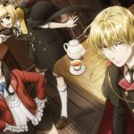 完全オリジナルアニメ【ファントワ】が公開前から話題な理由