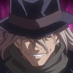 【名探偵コナン】黒ずくめの組織・ジンって無能なの?(ネタバレ)