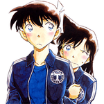 (ネタバレ)【名探偵コナン】登場人物達のカップリングをご紹介