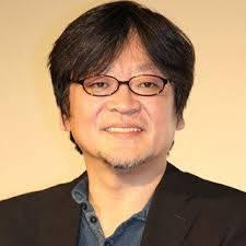 時期が来たので細田守について語ります。