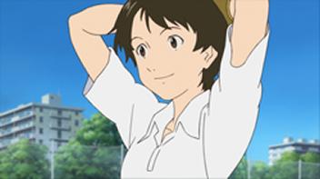 夏になると観たくなる細田守監督の名作「時をかける少女」の聖地をもう一度