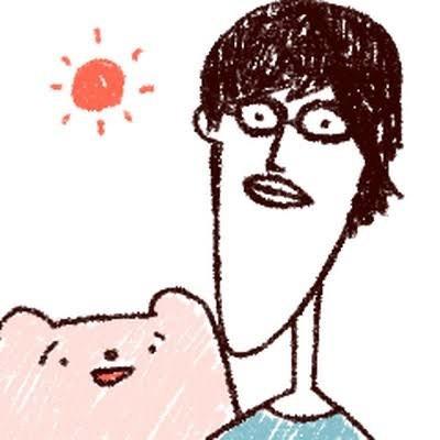 【漫画家・イラストレーター】にインタビュー第8弾《ささきさき先生》