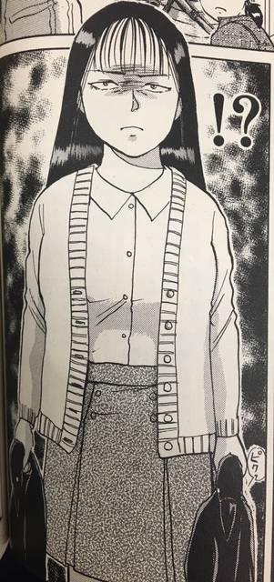 金田一少年の事件簿2巻 異人館村殺人事件 第1話より引用 (557)
