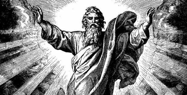 「神」の検索結果 - Yahoo!検索(画像) (2601)