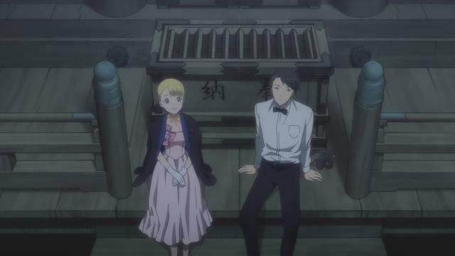 「多田くんは恋をしない」公式サイト (2763)