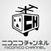 アニメ - ニコニコチャンネル
