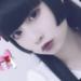 結美おはな子🎀 (@Lv87_princess__) | Twitter