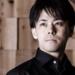 Masaru Yokoyama (@masaruyokoyama) | Twitter