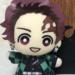 白羽(しらは)👼 (@Shiraha_cos) | Twitter