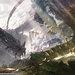 """アニメ「メイドインアビス」公式 on Twitter: """"アニメ「メイドインアビス」シリーズ続編制作決定!イメージボードを公開!まだまだ冒険は続きますよ!! #miabyss… """""""