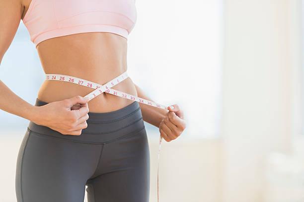 デブ菌もらうと太っちゃうって本当?!腸内フローラを整えるために重要なポイント。