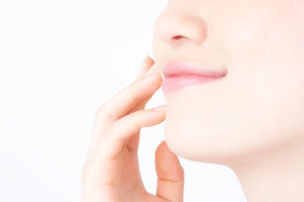 「ゆらぎ肌」って何?季節の変わり目の肌トラブルの対処法