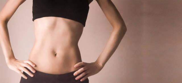 シンデレラ体重は危険?!理想の体型を目指すのに注意してほしいこと。