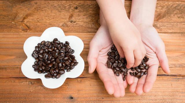 子どもってカフェインを飲んでもいいの?効能と影響について。