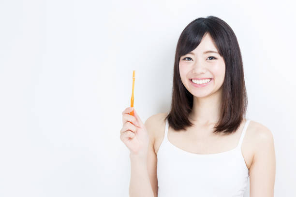 オーラルケアのはなし(1)間違っていない?正しい歯みがきの仕方とは。