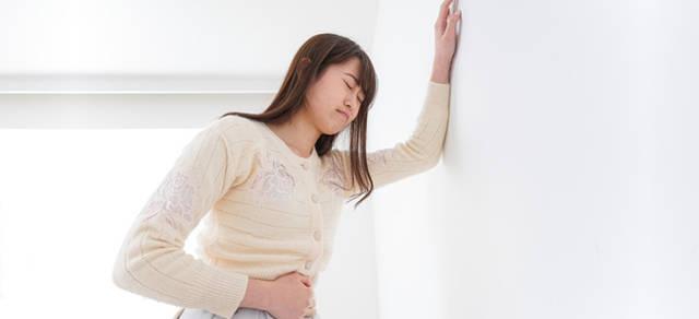 PMS(月経前症候群)とは?月経前のイライラ・不調…症状別対策のポイント。