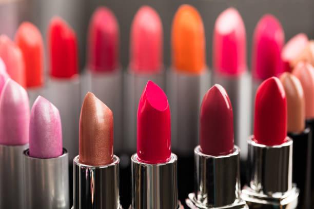女性の最強モテ色は〇色! 心や体に影響を与える色のパワー