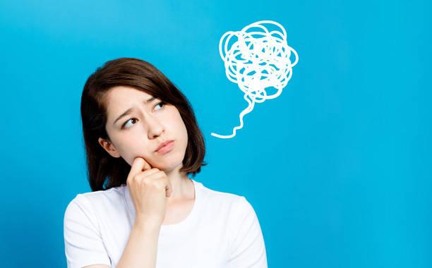 更年期障害はいつから始まる?<年代別>更年期の症状で一番辛いのは