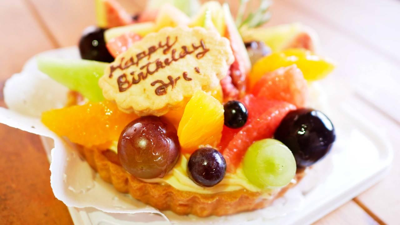 鴻巣で大人気のケーキ屋【PEEK-A-BOO工房】!ケーキからケータリングまで!