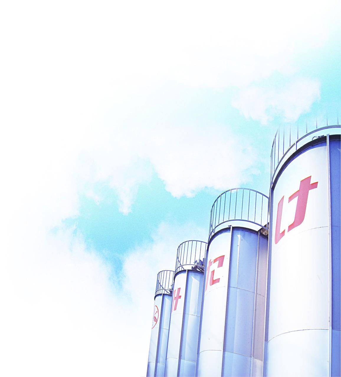 きな粉生産量日本一、グルテンフリーの米粉パウダーで世界へ!【みたけ食品工業株式会社】
