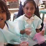 海外歯科ボランティアとは?参加してみました!