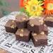 【バレンタイン】初めてでも簡単!手作りお菓子キット5選|動画付き