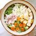 鍋の素を使わない!ありものでできる、お肉とお野菜の旨味凝縮「味噌鍋」レシピ