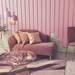【家具編】おしゃれに気分一新! Francfrancで見つける春の新生活アイテム5選
