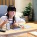 『これは経費で落ちません!』主人公・森若沙名子の部屋に学ぶ一人暮らしの部屋の作り方