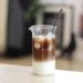 おうちで手軽にcafe気分を楽しむポイント&簡単レシピをご紹介